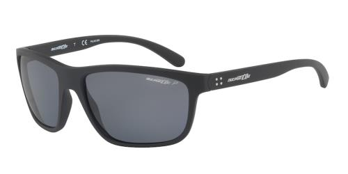 Picture of Arnette AN4234