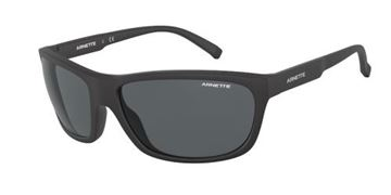 Picture of Arnette AN4263