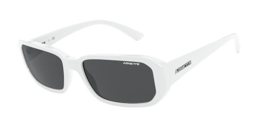 Picture of Arnette AN4265