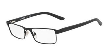 Picture of Arnette AN6109