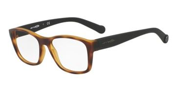 Picture of Arnette AN7107