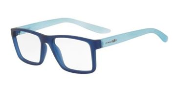 Picture of Arnette AN7109
