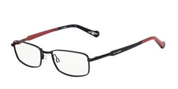 Picture of Arnette AN6083