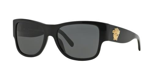 Picture of Versace VE4275A