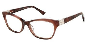 Picture of Ann Taylor ATP015 Petite