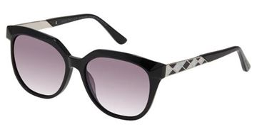 Picture of Ann Taylor ATP913 Petite