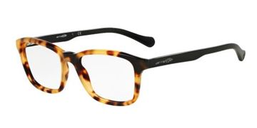 Picture of Arnette AN7099