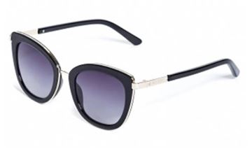 Picture of Guess Factory GF6089