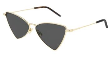 Picture of Yves Saint Laurent SL 303 JERRY