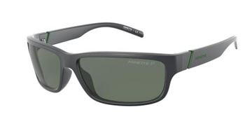 Picture of Arnette AN4271