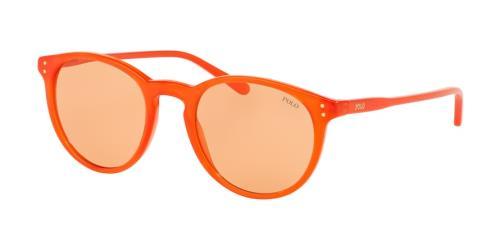553974 Opaline Orange