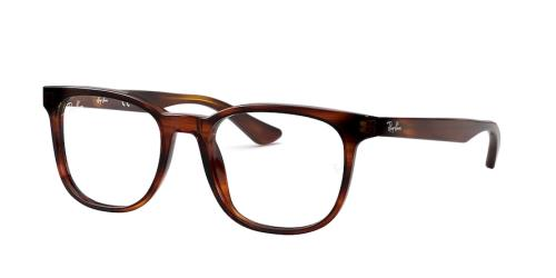 Picture of Ray Ban RX5369