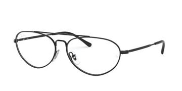 Picture of Ray Ban RX6454