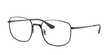 Picture of Ray Ban RX6457