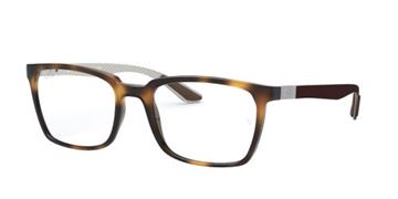 Picture of Ray Ban RX8906