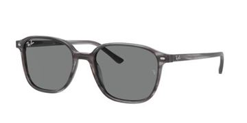 Picture of Ray Ban RB2193F