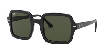 Picture of Ray Ban RB2188F