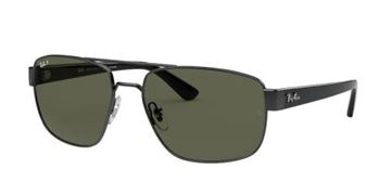 Picture of Ray Ban RB3663