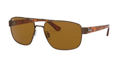 918133 Shiny Brown
