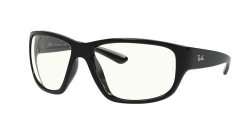 601/B5 Shiny Black