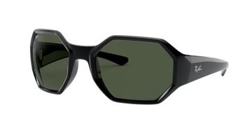Picture of Ray Ban RB4337