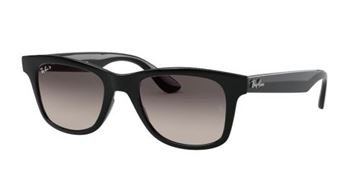 Picture of Ray Ban RB4640F