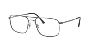 Picture of Ray Ban RX6434
