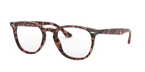 Picture of Ray Ban RX7159
