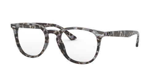 8066 Shiny Grey Havana