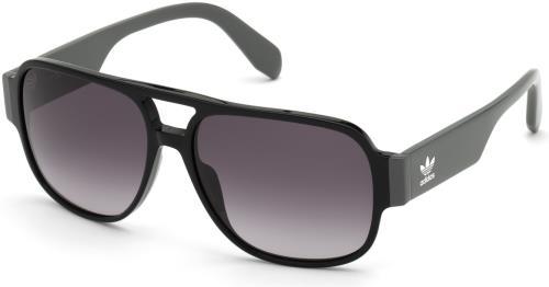 01B Shiny Black