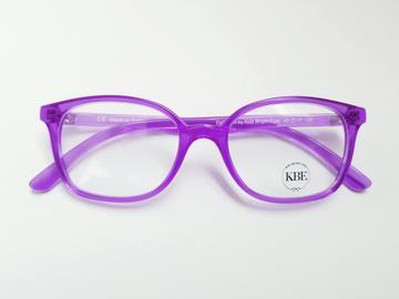 Bright Purple