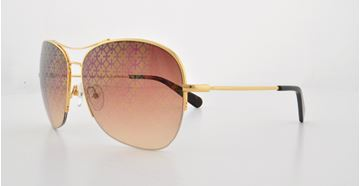 Picture of Tory Burch TY6020