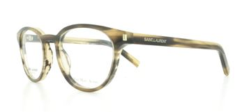 Picture of Yves Saint Laurent CLASSIC 10