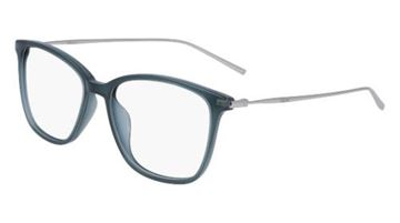 Picture of Dkny DK7001