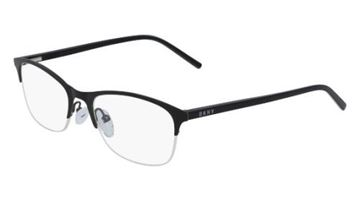 Picture of Dkny DK3000