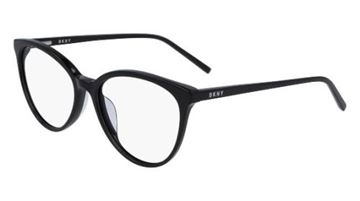 Picture of Dkny DK5003