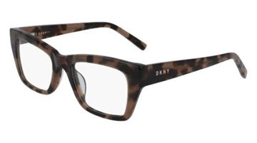 Picture of Dkny DK5021