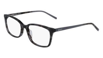 Picture of Dkny DK5008