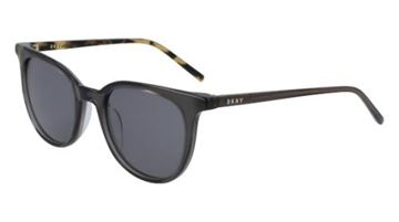 Picture of Dkny DK507S