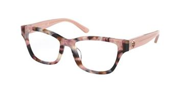 Picture of Tory Burch TY2112U