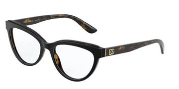 Picture of Dolce & Gabbana DG3332