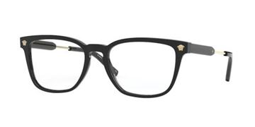 Picture of Versace VE3290