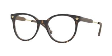 Picture of Versace VE3291