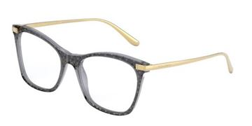 Picture of Dolce & Gabbana DG3331
