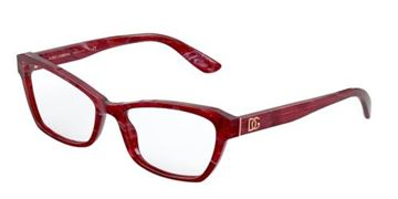 Picture of Dolce & Gabbana DG3328