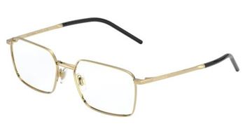 Picture of Dolce & Gabbana DG1328