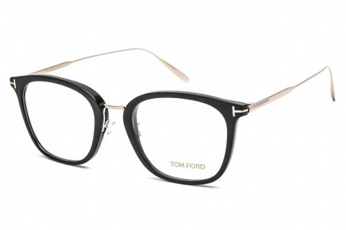 Picture of Tom Ford FT5570-K