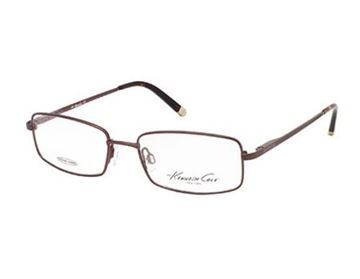 Picture of Kenneth Cole New York KC 0179