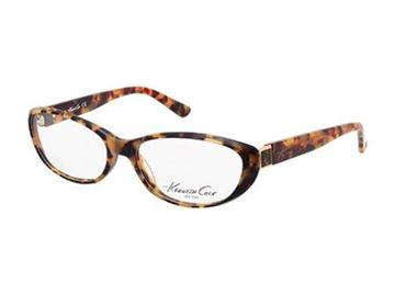 Picture of Kenneth Cole New York KC 0189