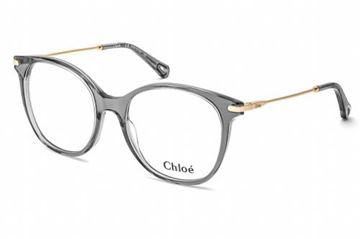 Picture of Chloe CE2721